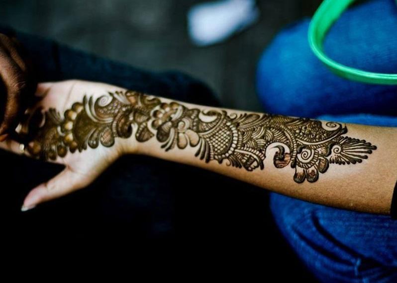 Mehndi-Designs-for-Eid (2)