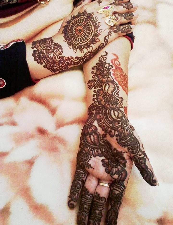 Mehndi-Designs-for-Eid (5)