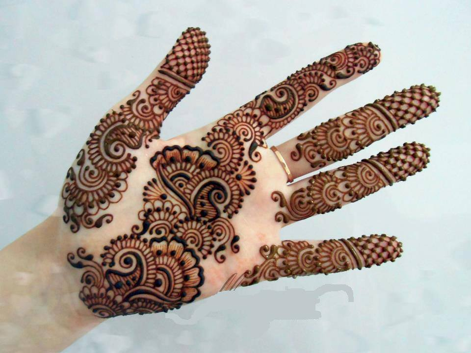Mehndi-Designs-for-Eid (6)