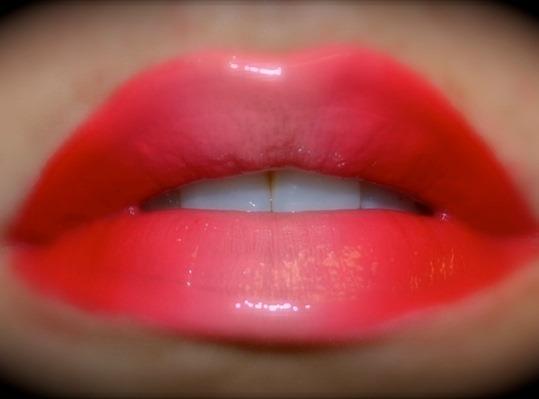 Ombre-lips-tutorial (1)