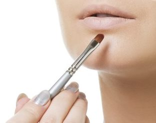 Ombre-lips-tutorial (18)