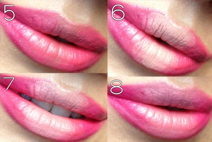 Ombre-lips-tutorial (2)