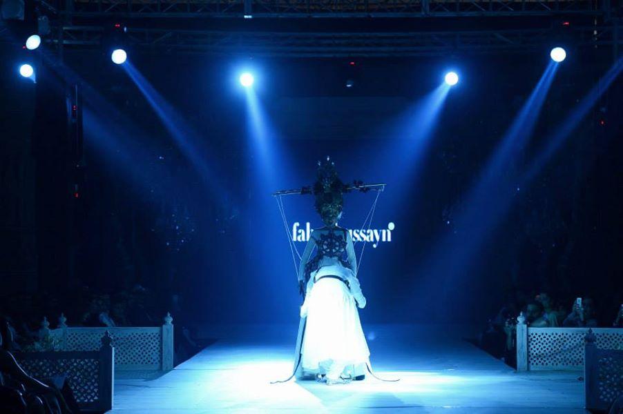 PFDC-L'Oreal-Paris-Bridal-Week-Fahad-Hussayn-Collection (14)