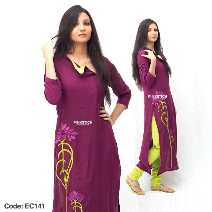 Pinkstich-Eid-Collection-2014 (1)