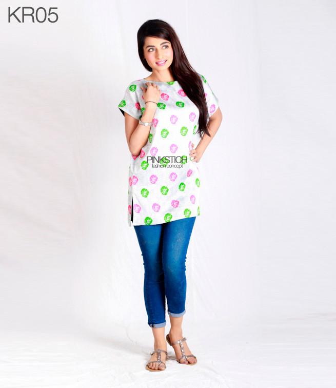 Pinkstich-Eid-Collection-2014 (12)