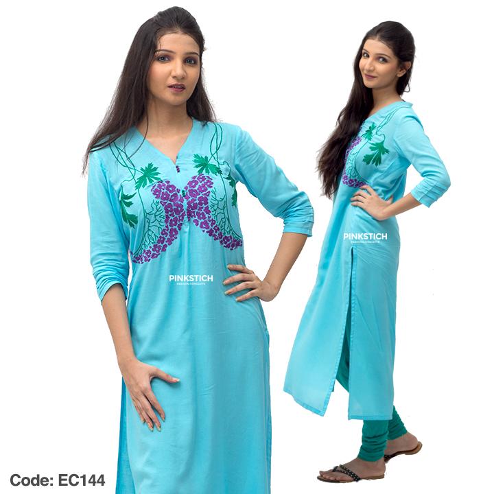 Pinkstich-Eid-Collection-2014 (2)