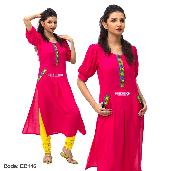 Pinkstich-Eid-Collection-2014 (3)