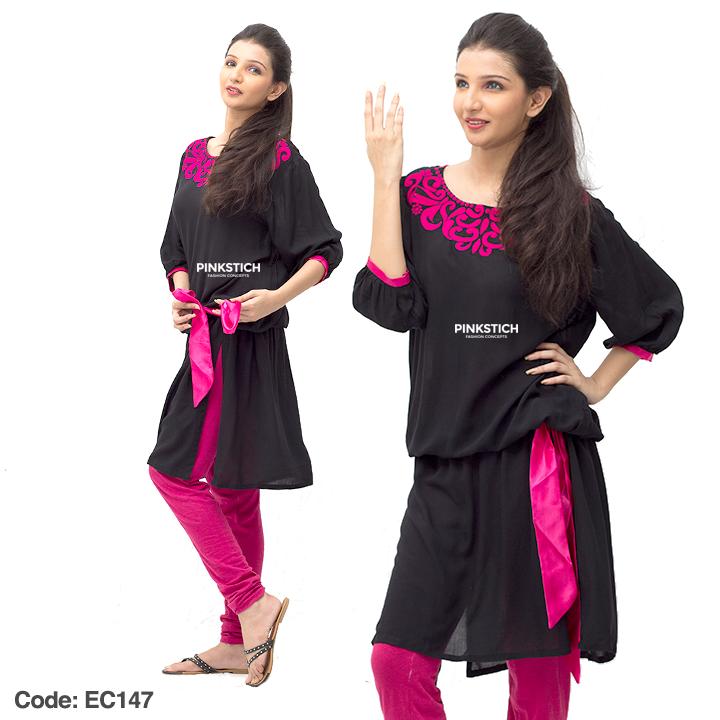 Pinkstich-Eid-Collection-2014 (4)