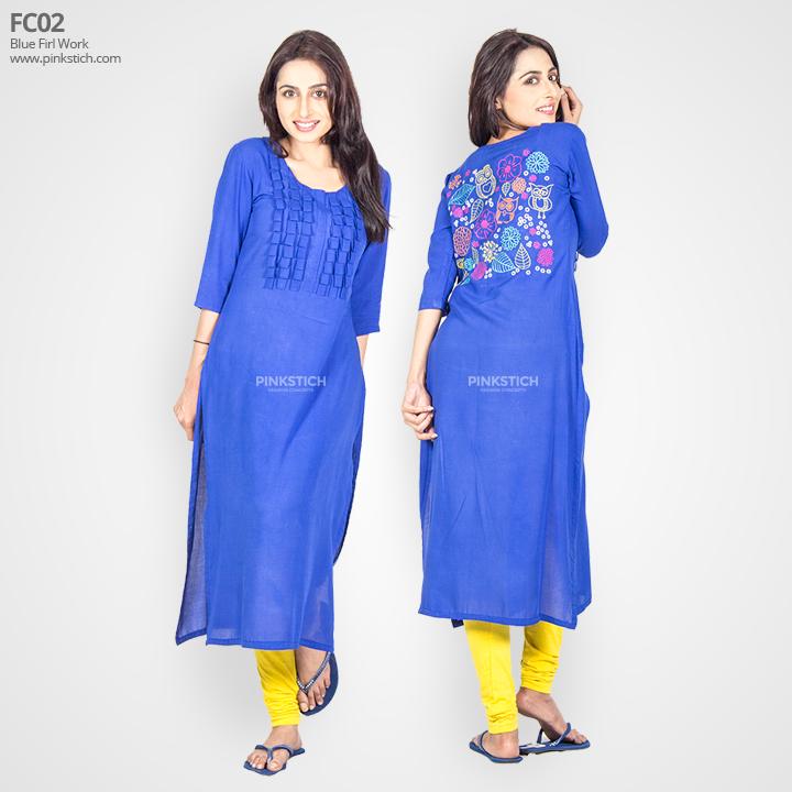 Pinkstich-Eid-Collection-2014 (5)