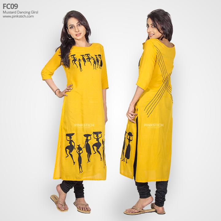Pinkstich-Eid-Collection-2014 (6)