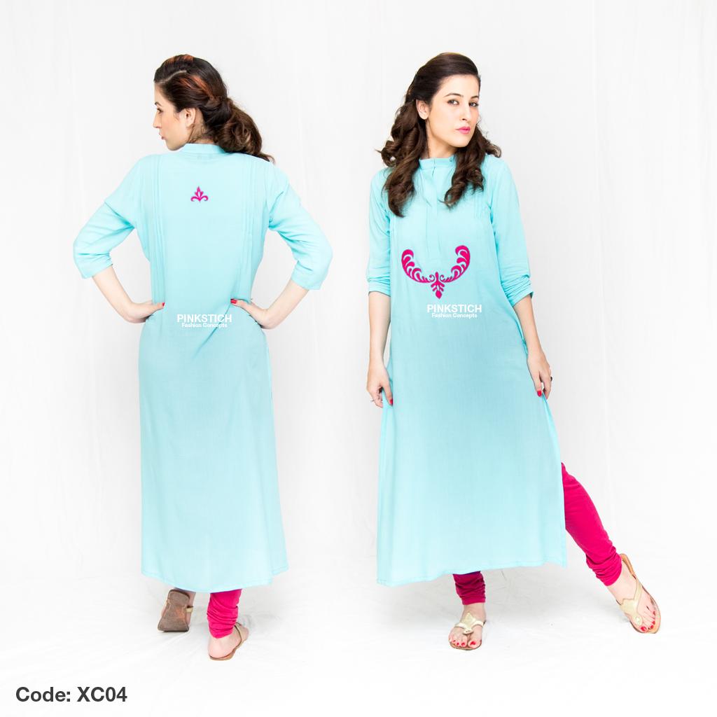 Pinkstich-Eid-Collection-2014 (7)