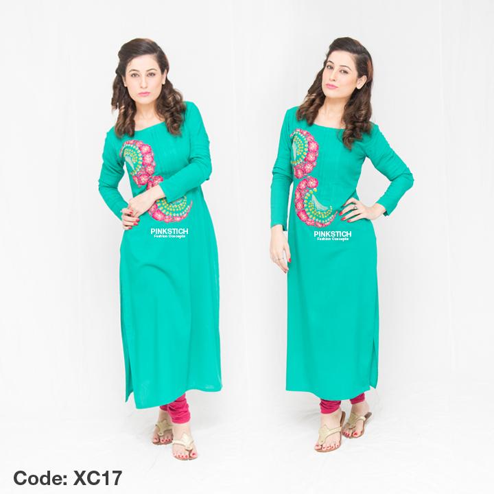 Pinkstich-Eid-Collection-2014 (8)