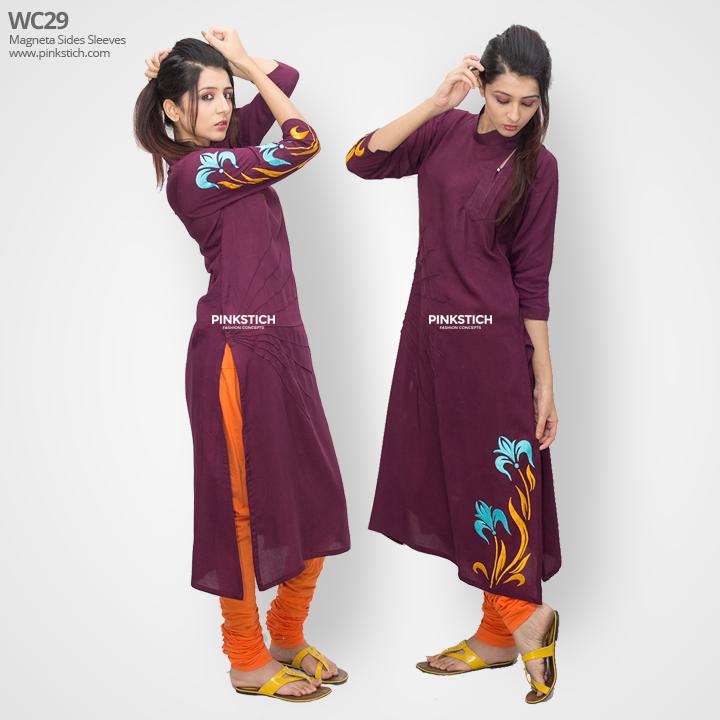 Pinkstich-Eid-Collection-2014 (9)
