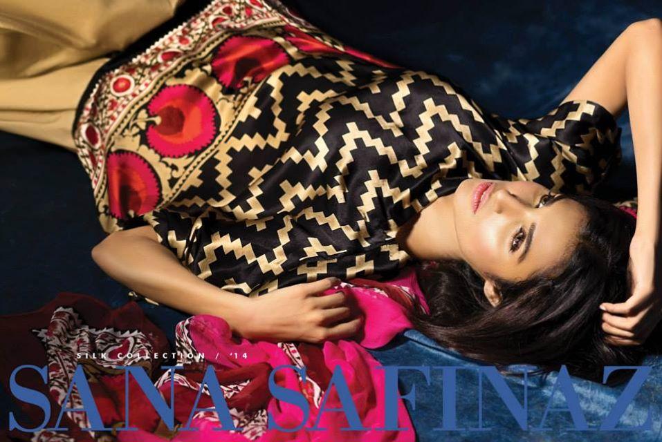 Sana-Safinaz-Silk-Collection-2014-2015 (10)