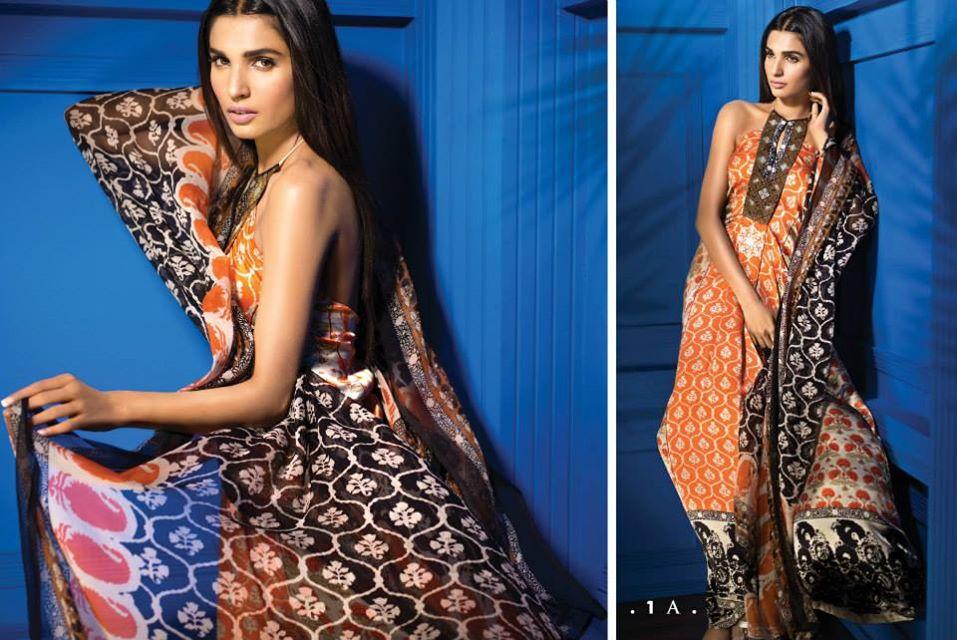 Sana-Safinaz-Silk-Collection-2014-2015 (12)