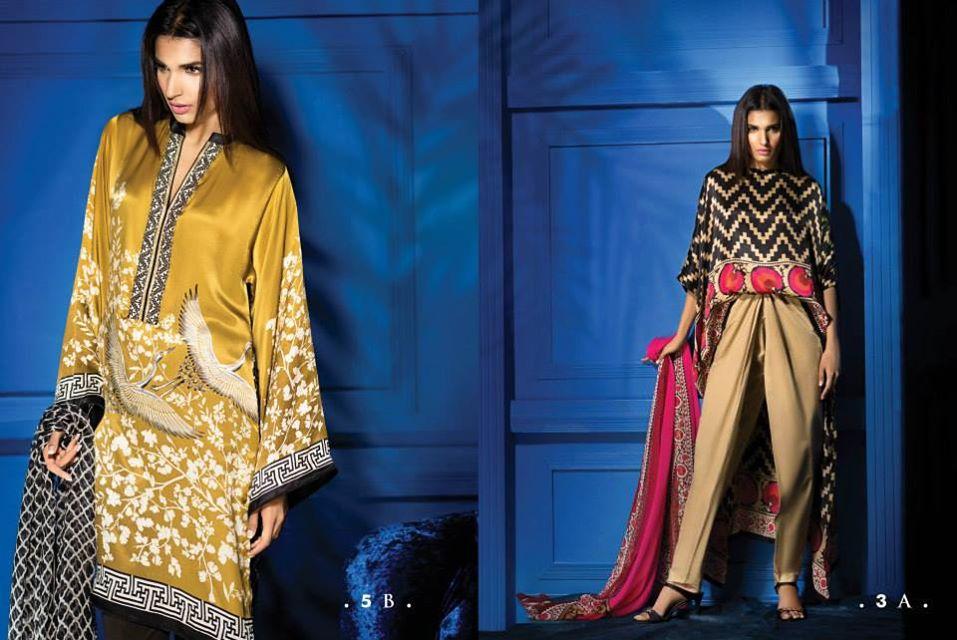 Sana-Safinaz-Silk-Collection-2014-2015 (3)