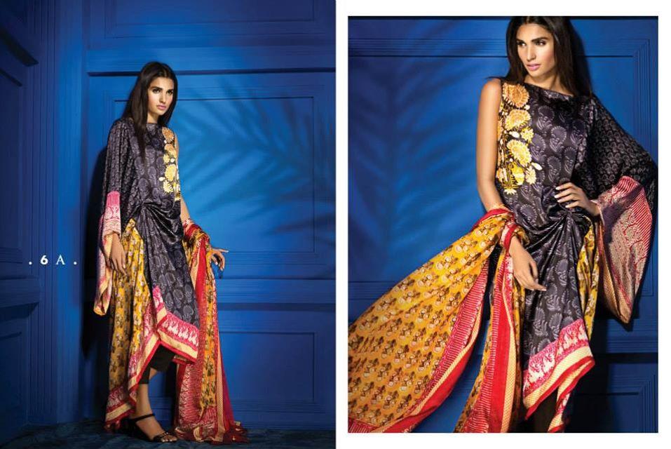 Sana-Safinaz-Silk-Collection-2014-2015 (4)