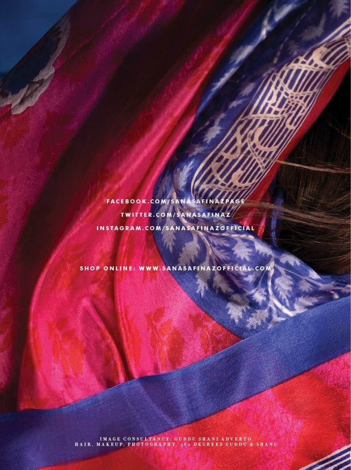 Sana-Safinaz-Silk-Collection-2014-2015 (6)