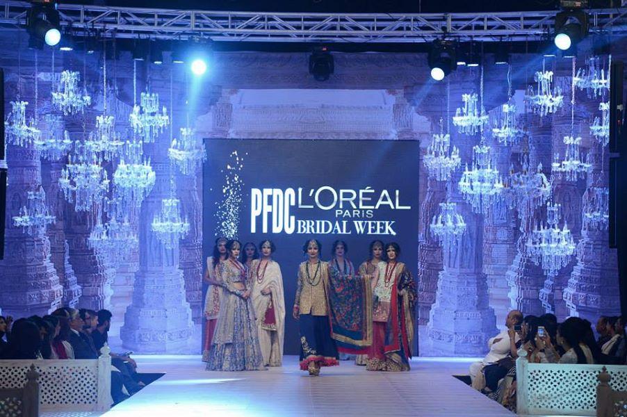 Zara-Shahjahan-Collection-at-pfdc-L'Oreal-Paris-Bridal-Couture-Week (4)