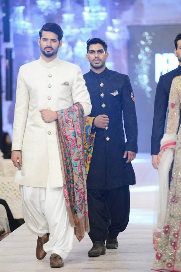Zara-Shahjahan-Collection-at-pfdc-L'Oreal-Paris-Bridal-Couture-Week (5)