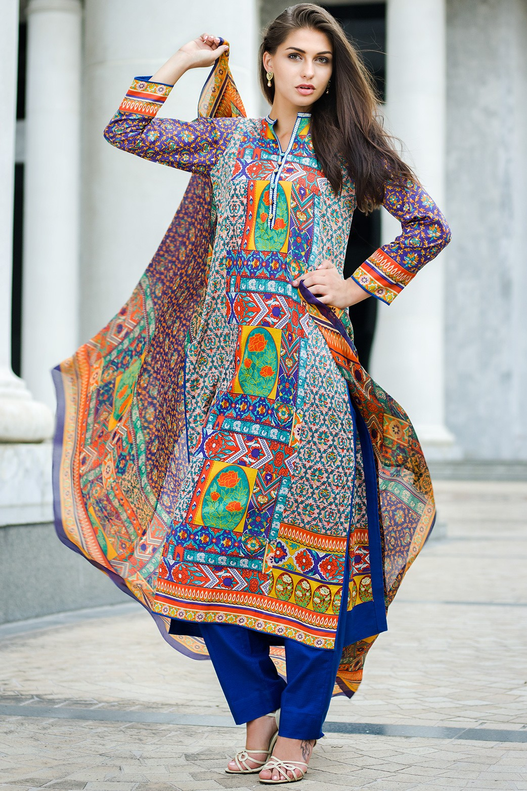 Zeen-Fall-and-Festive-Collection-2014-2015 (1)