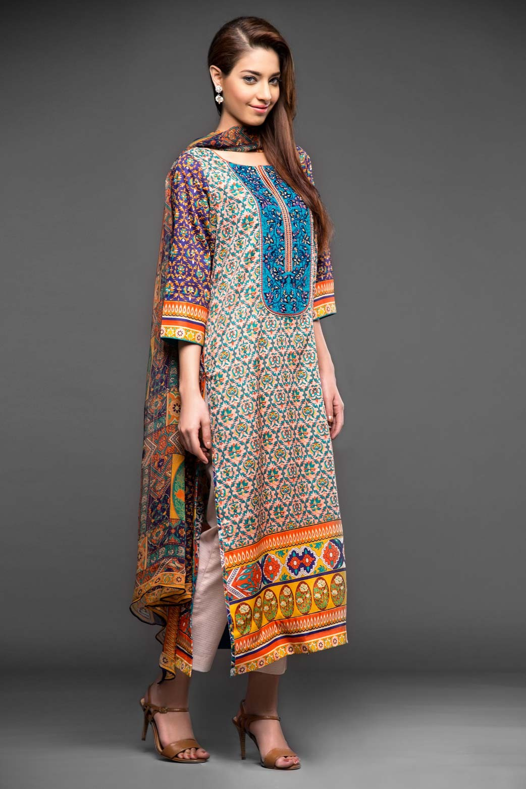 Zeen-Fall-and-Festive-Collection-2014-2015 (10)