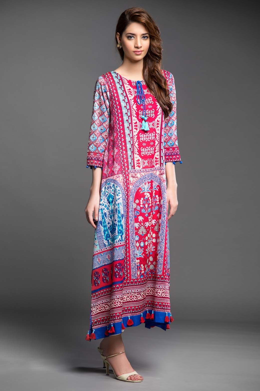 Zeen-Fall-and-Festive-Collection-2014-2015 (14)