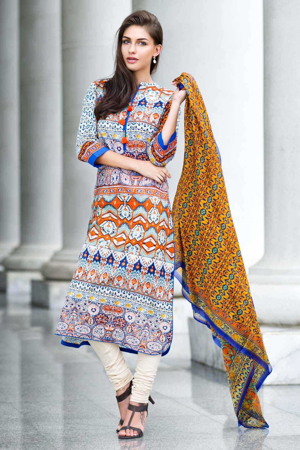 Zeen-Fall-and-Festive-Collection-2014-2015 (3)