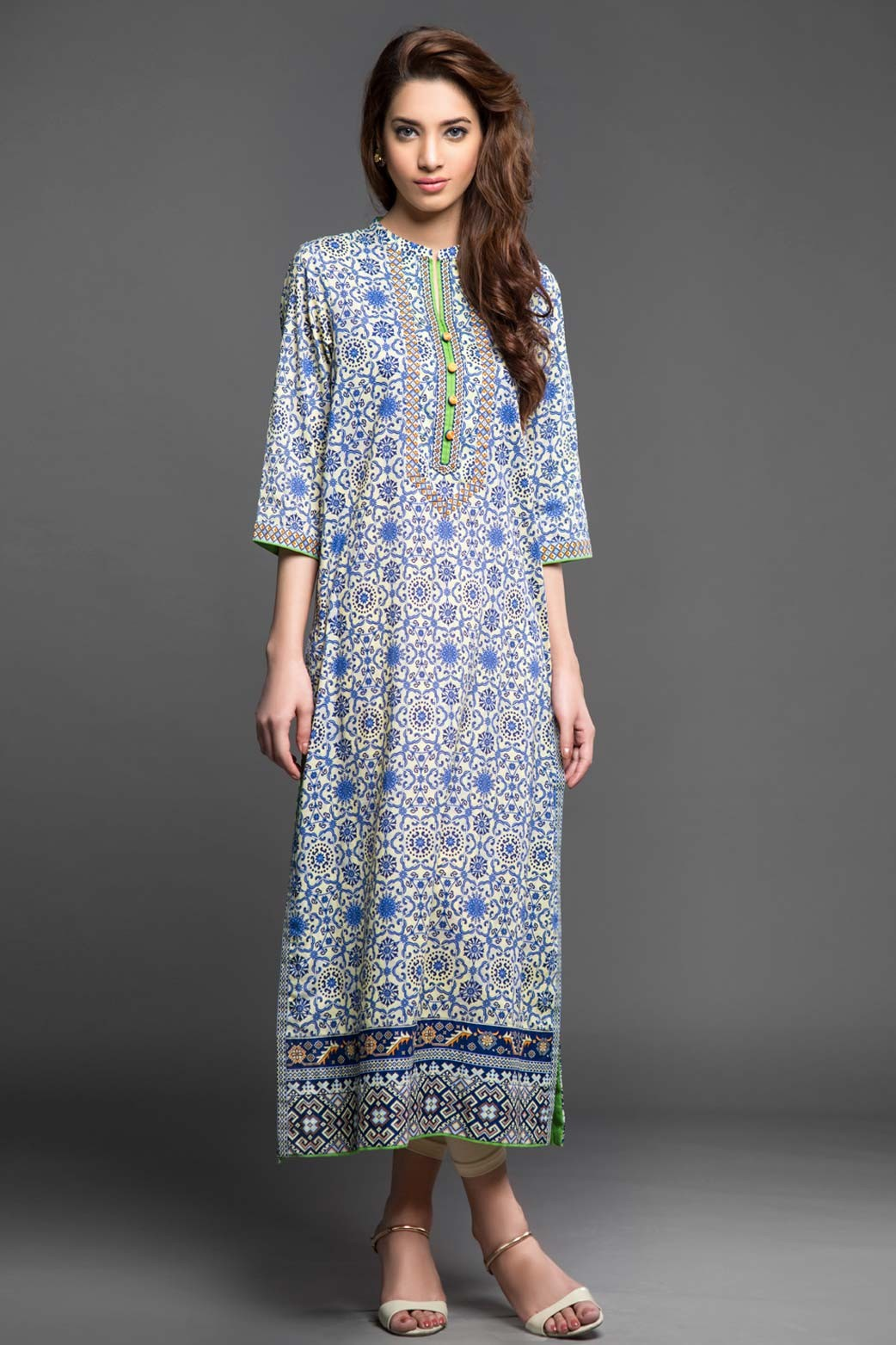 Zeen-Fall-and-Festive-Collection-2014-2015 (6)