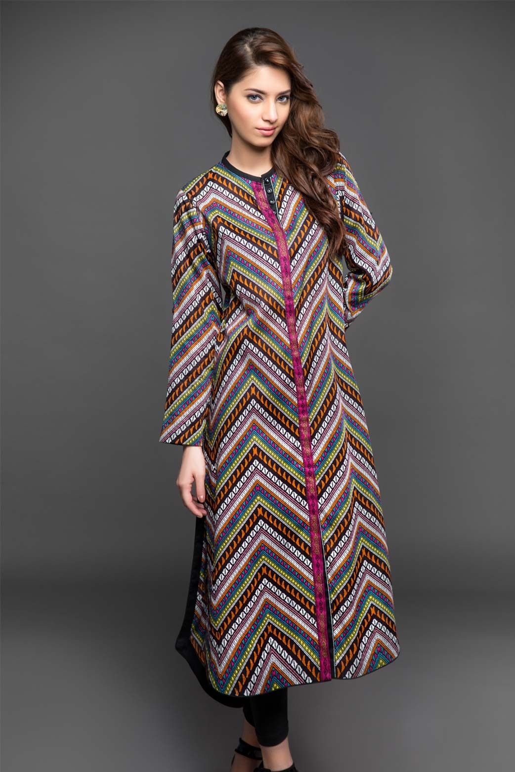 Zeen-Fall-and-Festive-Collection-2014-2015 (7)