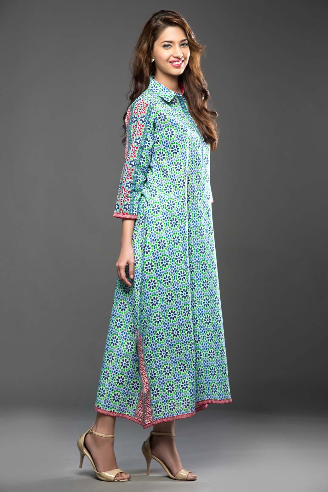 Zeen-Fall-and-Festive-Collection-2014-2015 (9)