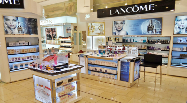 Top-10-cosmetic-brands-Lancome