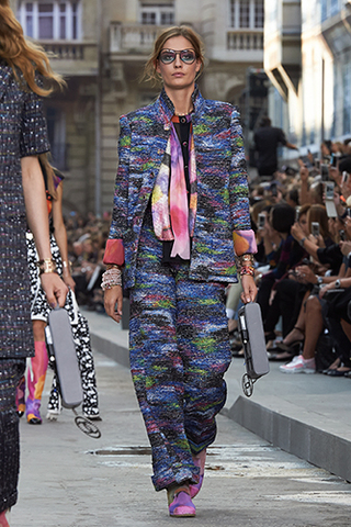 chanel-spring-summer-2015-ready-to-wear-looks-02