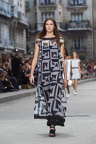 chanel-spring-summer-2015-ready-to-wear-looks-13