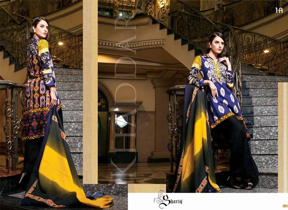 khaddar-shawl-collection-by-shariq-textiles (1)