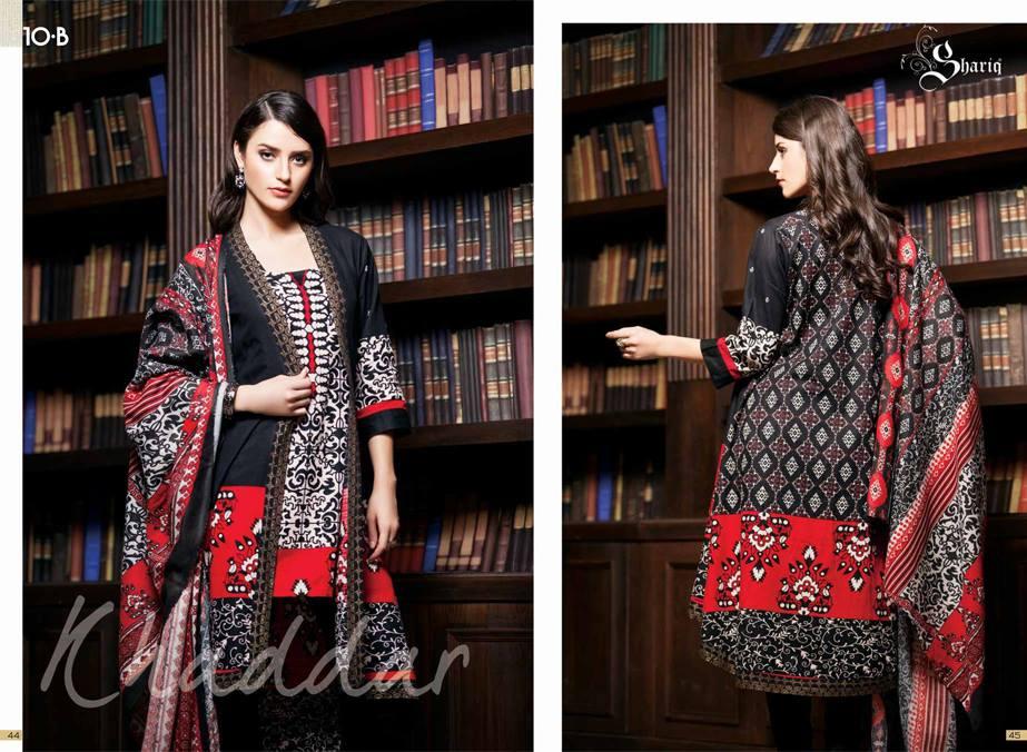khaddar-shawl-collection-by-shariq-textiles (10)