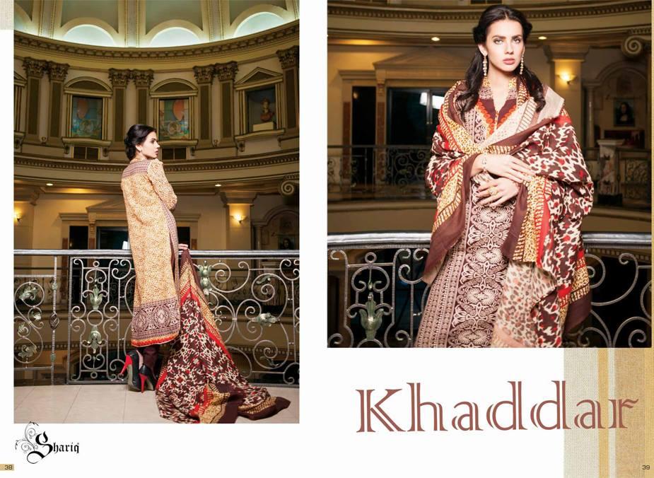 khaddar-shawl-collection-by-shariq-textiles (11)