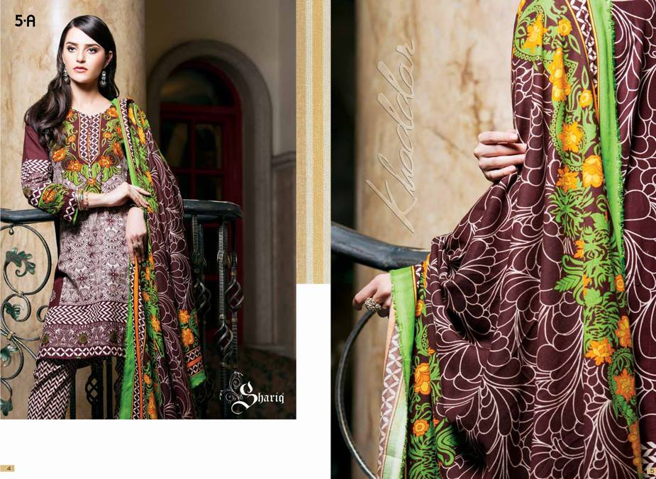 khaddar-shawl-collection-by-shariq-textiles (12)