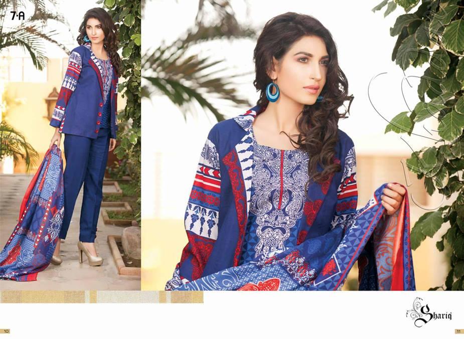 khaddar-shawl-collection-by-shariq-textiles (13)