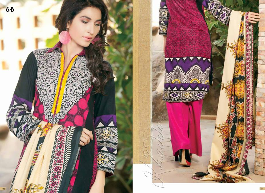khaddar-shawl-collection-by-shariq-textiles (14)