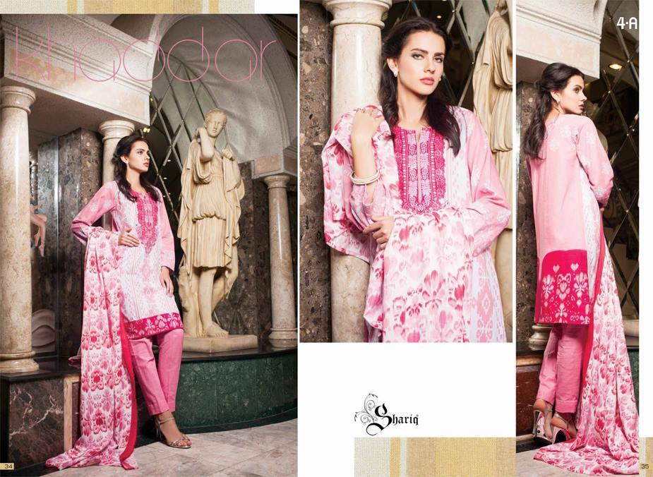 khaddar-shawl-collection-by-shariq-textiles (15)