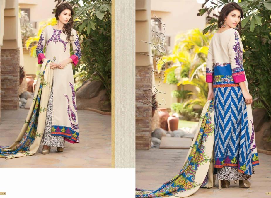 khaddar-shawl-collection-by-shariq-textiles (16)