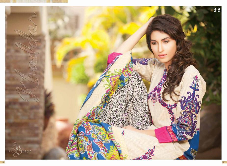khaddar-shawl-collection-by-shariq-textiles (2)