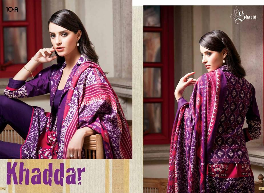 khaddar-shawl-collection-by-shariq-textiles (3)