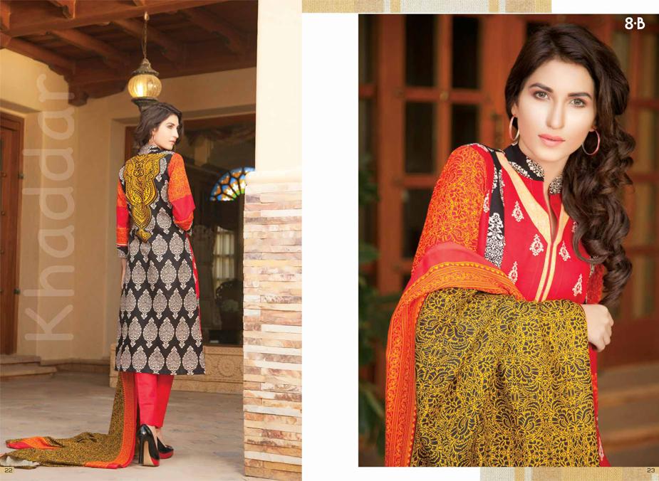 khaddar-shawl-collection-by-shariq-textiles (4)