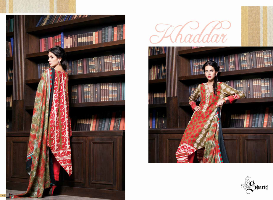 khaddar-shawl-collection-by-shariq-textiles (5)