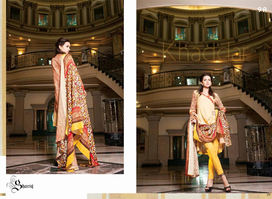 khaddar-shawl-collection-by-shariq-textiles (7)