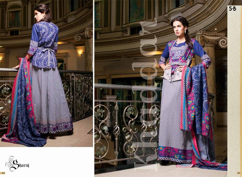 khaddar-shawl-collection-by-shariq-textiles (8)