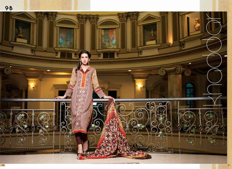 khaddar-shawl-collection-by-shariq-textiles (9)
