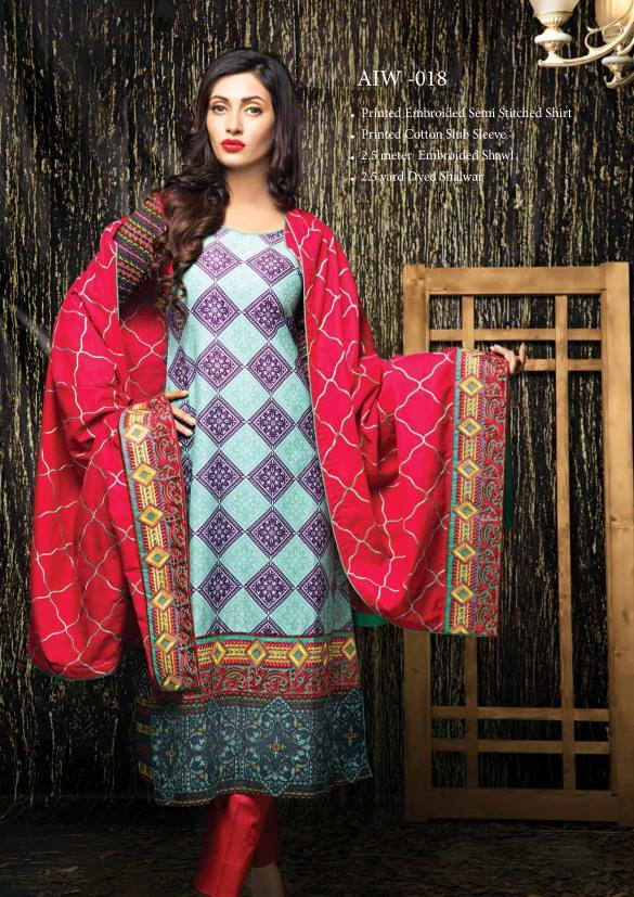 Amna-Ismail-Winter-Linen-Collection (1)